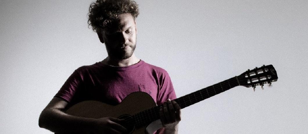 Cristian Calavia - En baja - Prensa 05