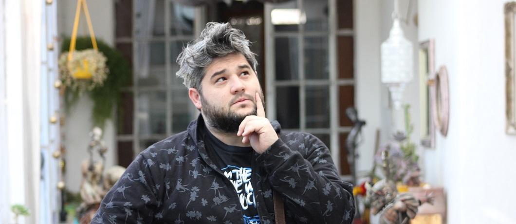 Javier Montalto 3