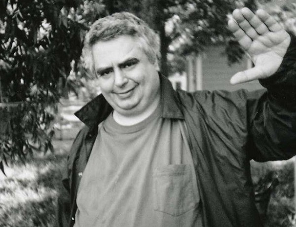 daniel_johnston