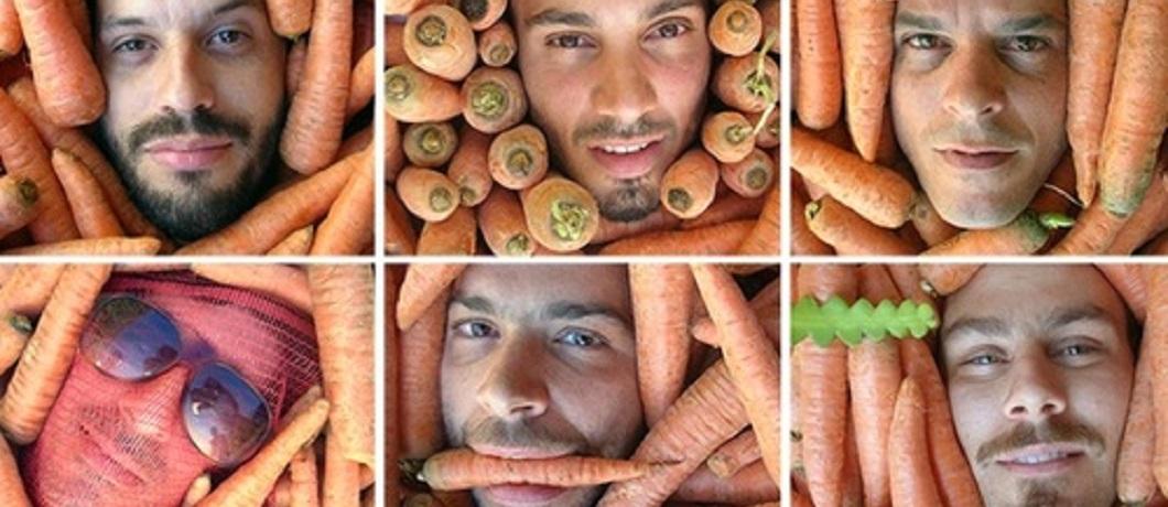 Zanahoria2