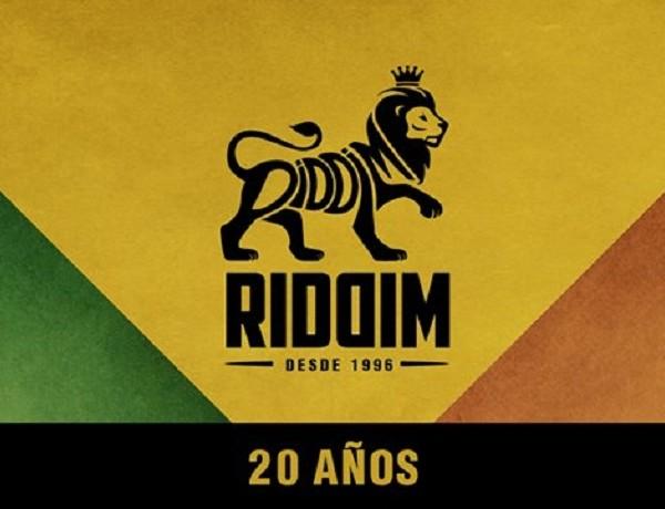 riddim2
