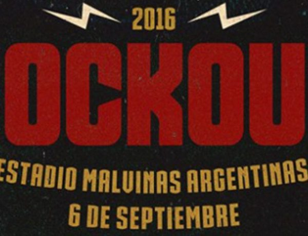 rockout-arg